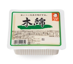 http://www.takanofoods.co.jp/upd_img/product/prd_img1/l/picture531061670d1f8.jpg